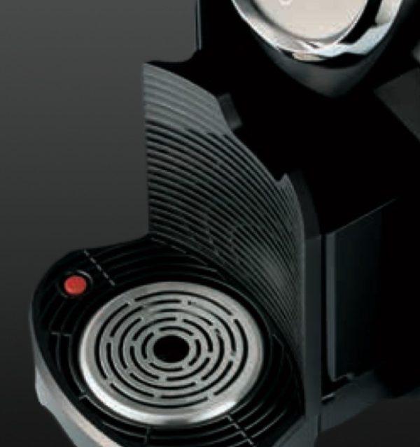 Lavazza Firma Macchina Inovy compact