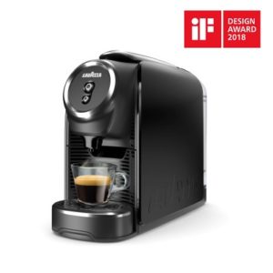Lavazza Firma Inovy mini
