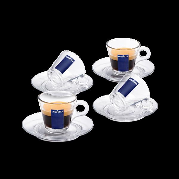 Caffè accessori Lavazza