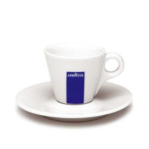 tazza caffè Lavazza
