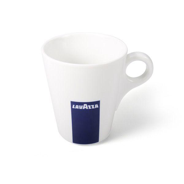 Lavazza Mug