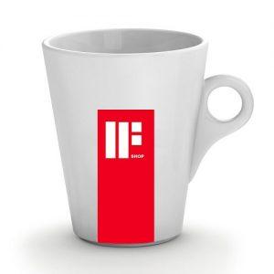 Mug Lavazza LF
