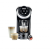 Lavazza espresso e cappuccino LF400 Milk cioccolata