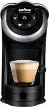 Lavazza Firma espresso e cappuccino