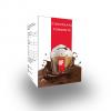 Cioccolata fondente Lavazza Firma