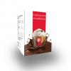 cioccolata classica Lavazza Firma