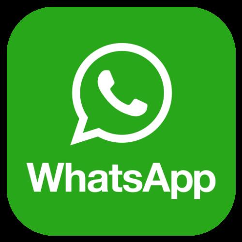 whatsapp Lavazza Firma