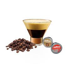 Caffè shakerato lavazza Firma Inovy Custom